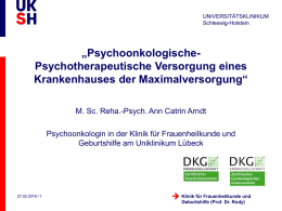 Download: Referat Ann Catrin Arndt als PDF