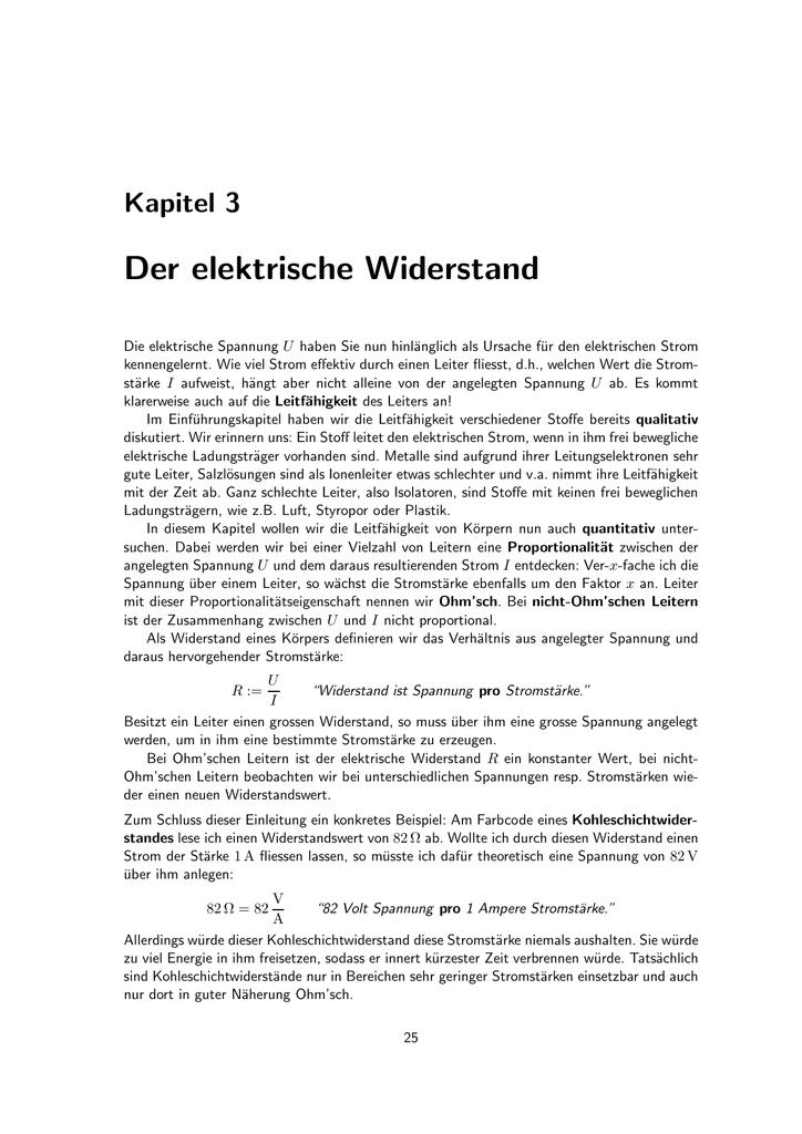 Großzügig Verdrahtungsdiagramm Und Widerstand Des Wechselstromdrahts ...