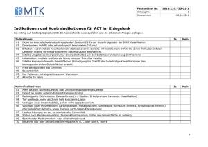 Bevorzugt Servicehandbuch für das Fachhandwerk Logamatic EMS plus und ZE75