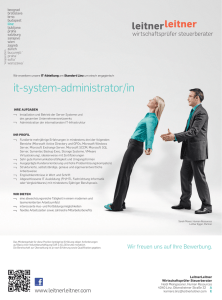 it-system-administrator/in