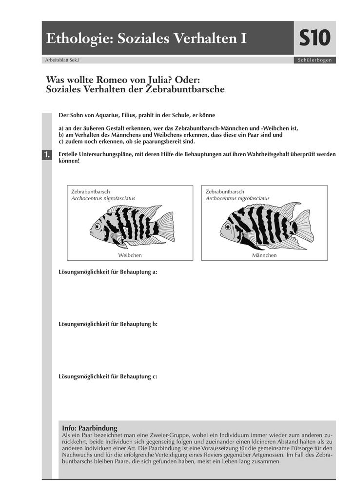 Gemütlich Biologie Eoc Ãœberprüfung Arbeitsblatt Ideen ...