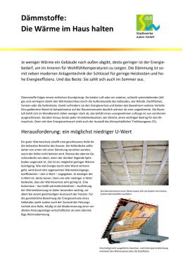 Len An Dachschrä als pdf öffnen total