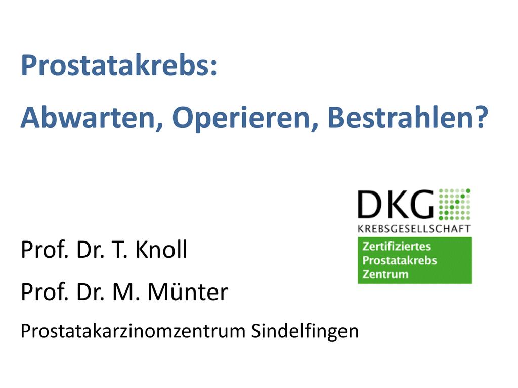Gemütlich Prostata Anatomie Ultraschall Ideen - Anatomie Ideen ...