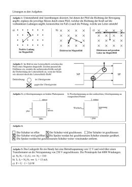 Sensational Raspberry Pi Grundlagen Wiring 101 Capemaxxcnl