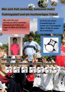 Spa/ß kostet Jogginganzug Jumpsuit Mein Dirndl ist in der W/äsche Gr/ö/ße XXS XL
