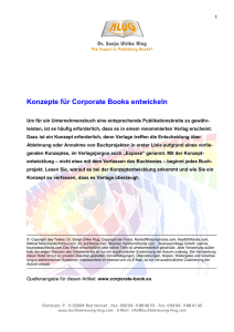 PDF-Artikel abrufen - Corporate Books für PR und Marketing