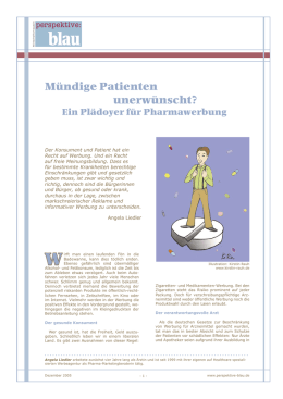 pdf-Download - perspektive:blau