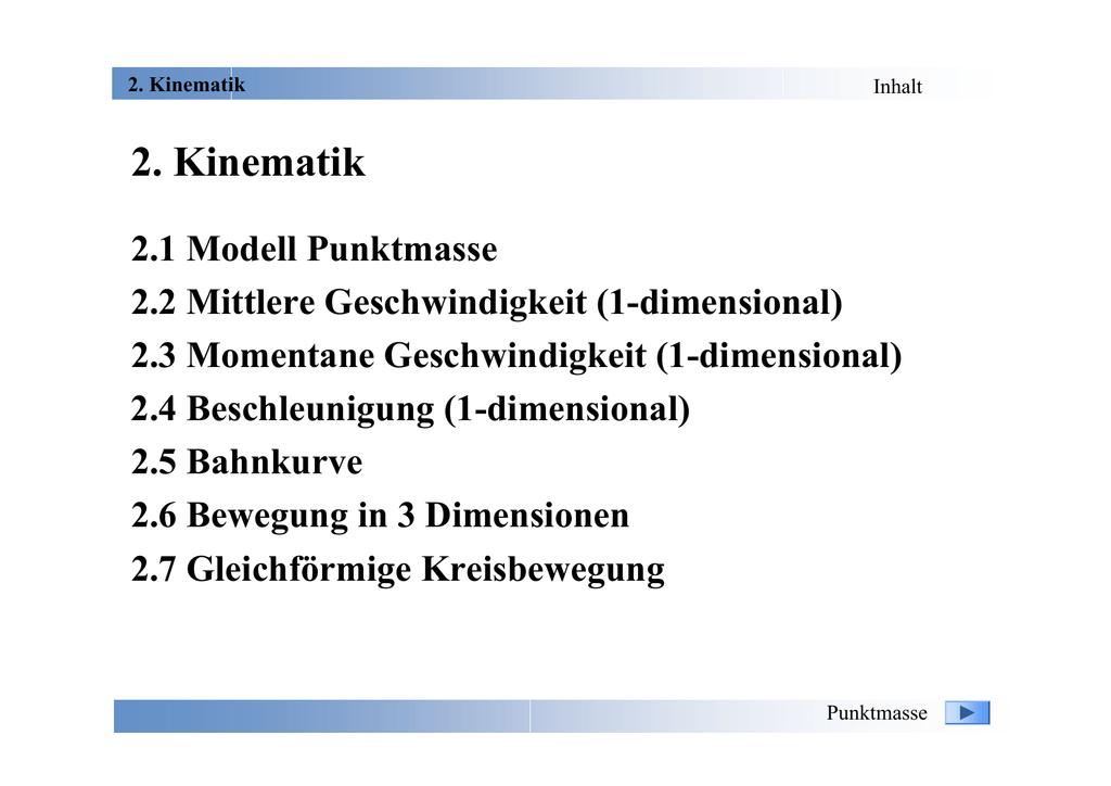 Ungewöhnlich Kreisbewegung Probleme Arbeitsblatt Galerie ...