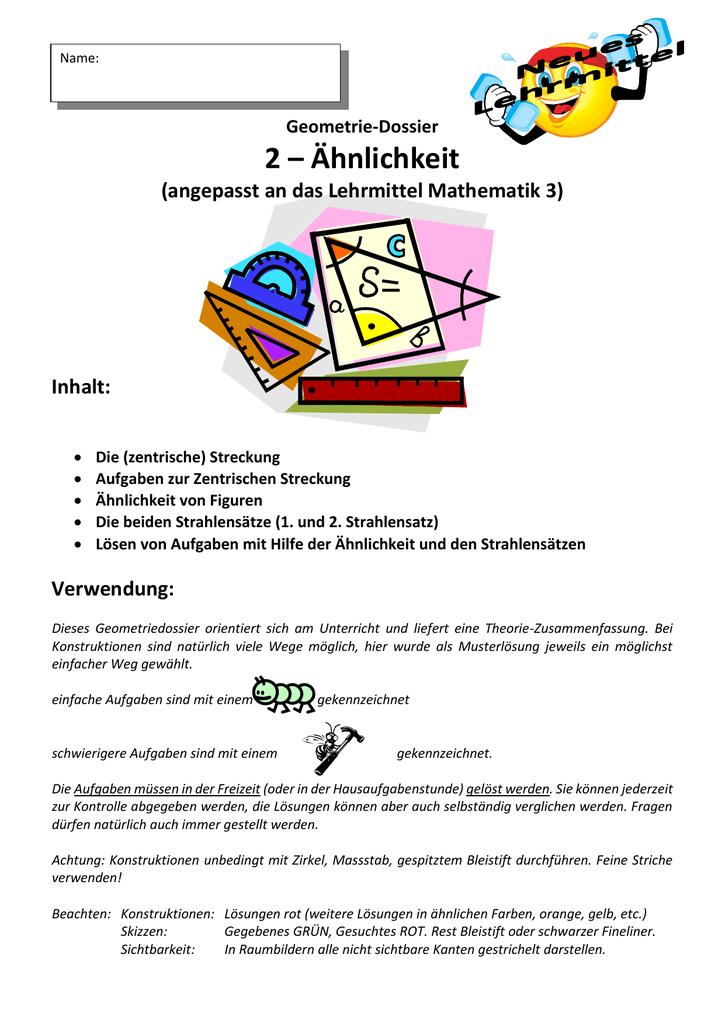Fein Einfaches Verständnis Von Schaltplänen Galerie - Elektrische ...