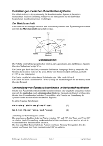 PDF-Format - Homepage of burgenland.astronomie.at