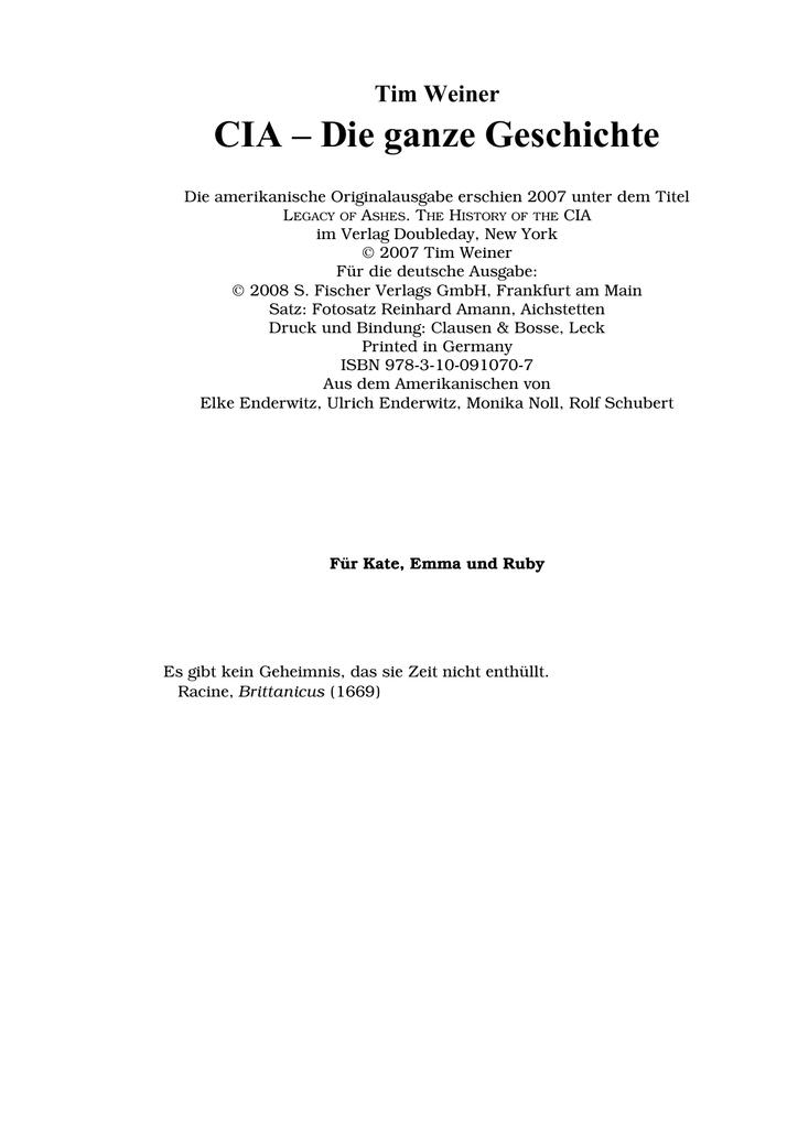 Geschlossene und offene Dramenform anhand Die Jüdin von Toledo (German Edition)