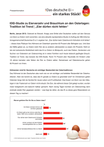 PDF-Download - Das Deutsche Ei