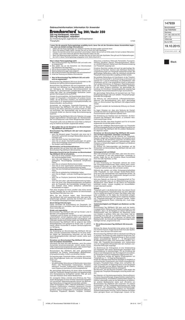Ciprofloxacin (Cipro) Drug Information - Indications, Dosage