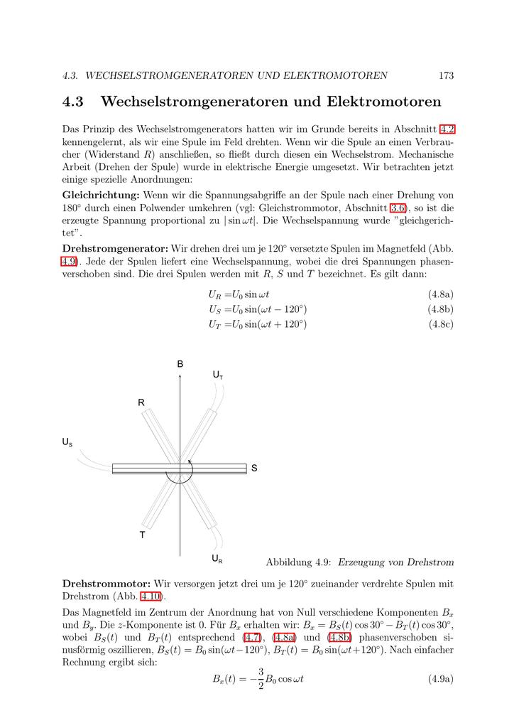 Charmant Was Ist Elektrisches Diagramm Ideen - Schaltplan Serie ...