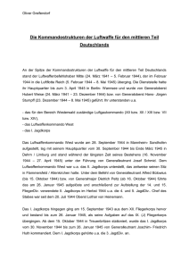 Bescheiden Liechtenstein 1217-1219 Gestempelt 1999 Weihnachten Einfach Zu Verwenden kompl.ausg.