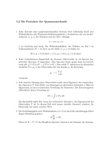 fuzzy set theory and
