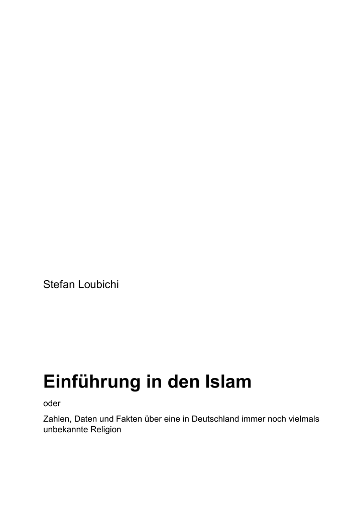 Datiert Halal oder haram in islam