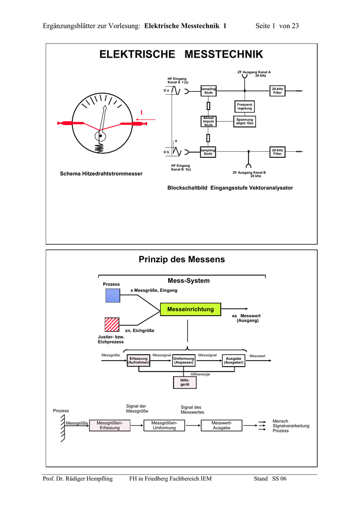 Fantastisch Elektrische Bauplansymbole Ideen - Elektrische ...