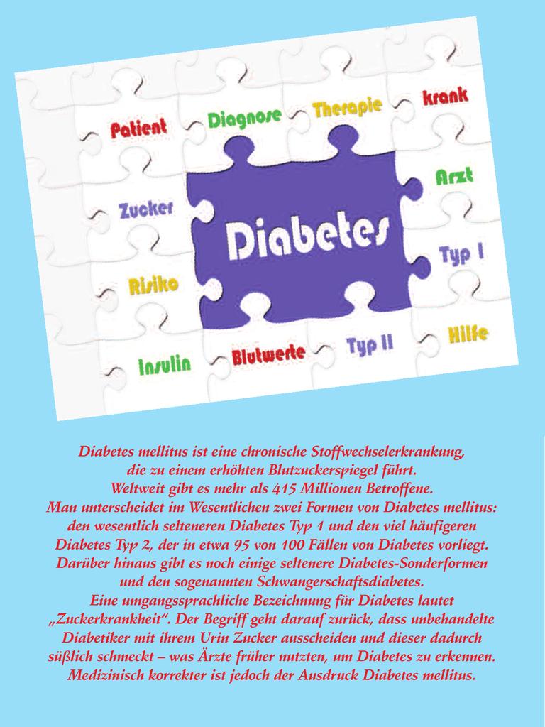 Metformin, wie man es nimmt, um Gewicht zu verlieren (ohne Diabetiker zu sein)