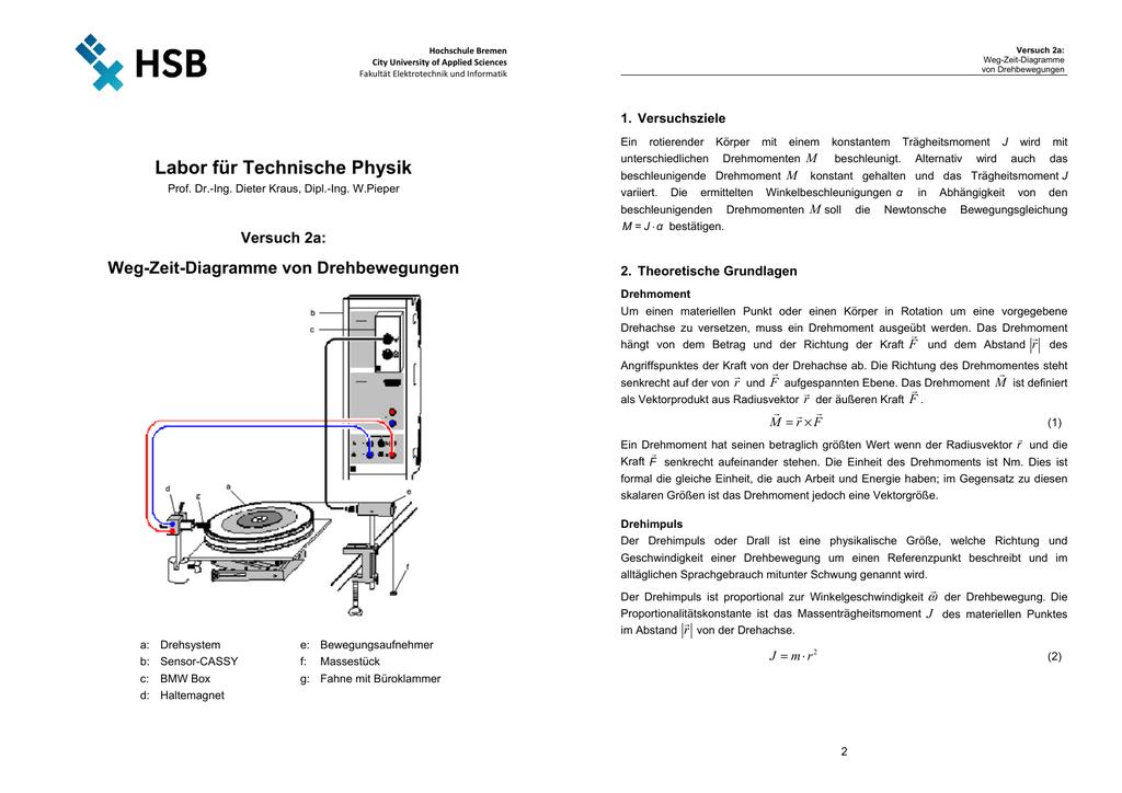 Colorful Mitose Arbeitsblatt Und Diagramm Identifizierung Antworten ...