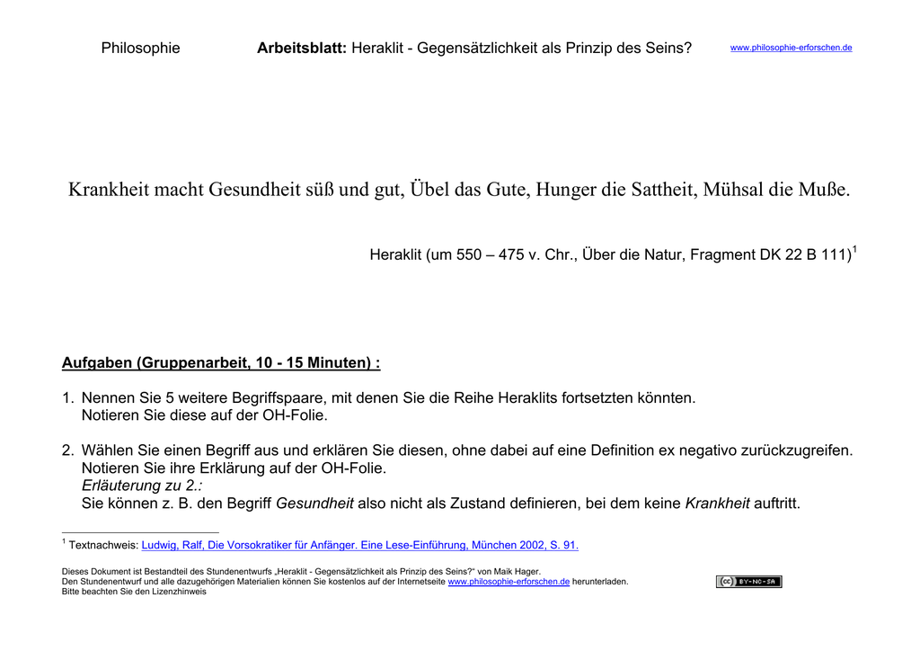 Fancy Fragment Oder Satz Arbeitsblatt Mold - Kindergarten ...