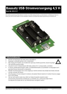 2 In 1 Bluetooth Sender Empfänger Wireless Adapter Audio Bluetooth Transceiver 3,5 Mm Port Stereo Audio Adapter Für Home Tv Unterhaltungselektronik
