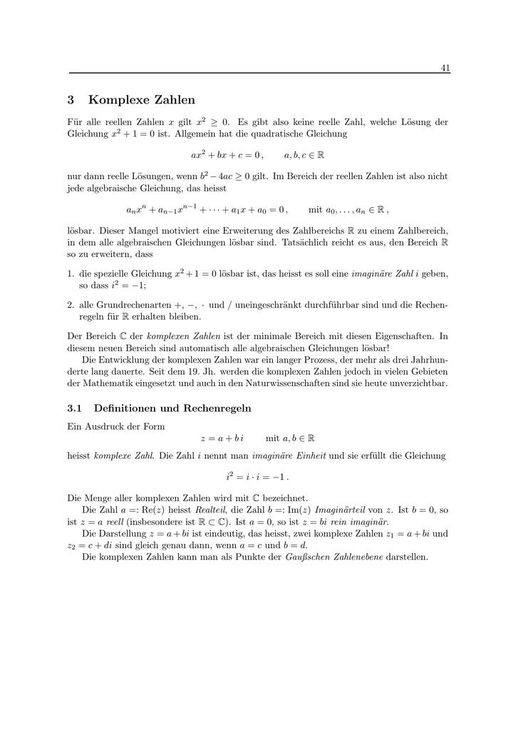 Groß Algebraische Gleichungen Fragen Und Antworten Zeitgenössisch ...