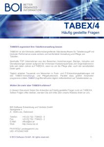 tabex erfahrungen