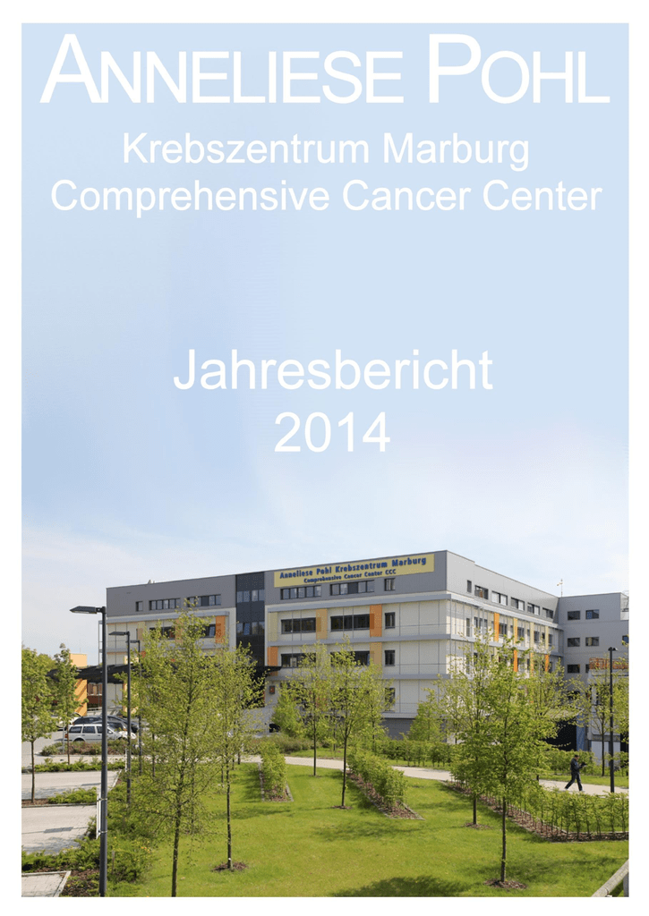 diabetes klinik bad nauheim johannisberg