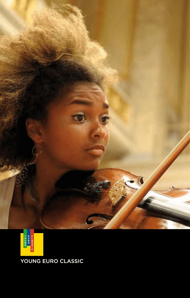 sulchan zinzadse violine und streicher