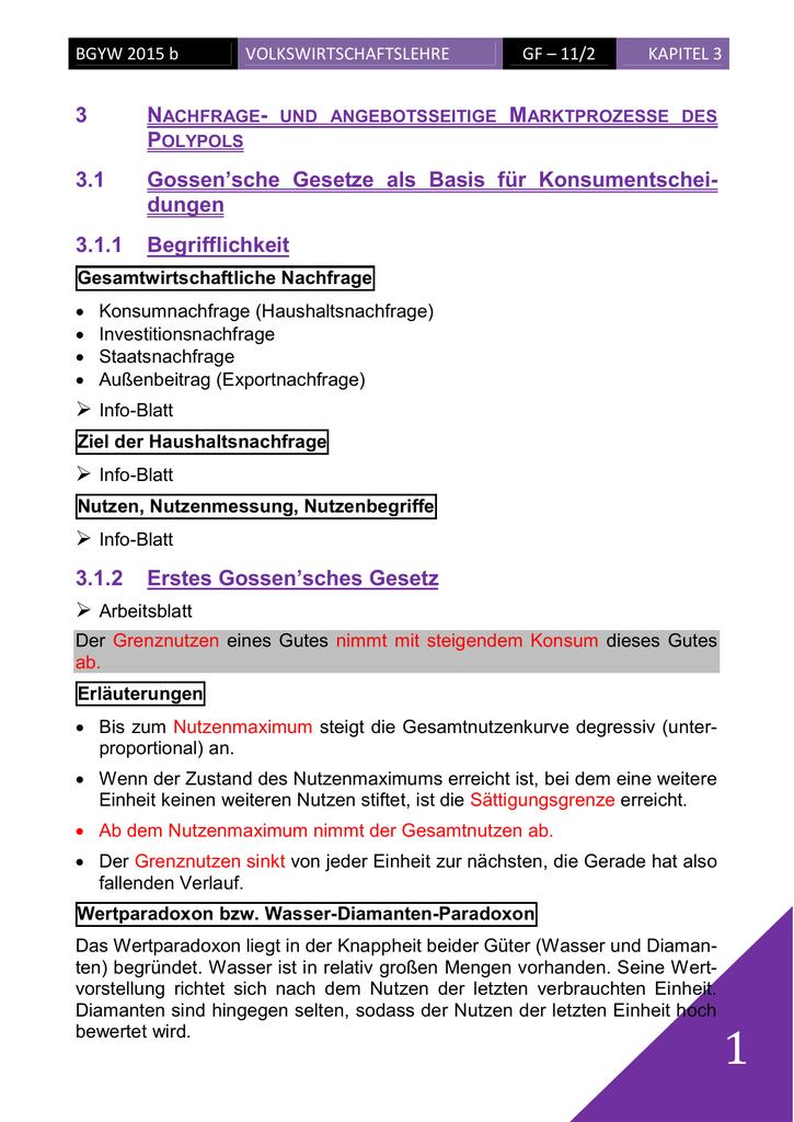 Nett Idealen Gasgesetz Arbeitsblatt Antworten Ideen - Arbeitsblatt ...