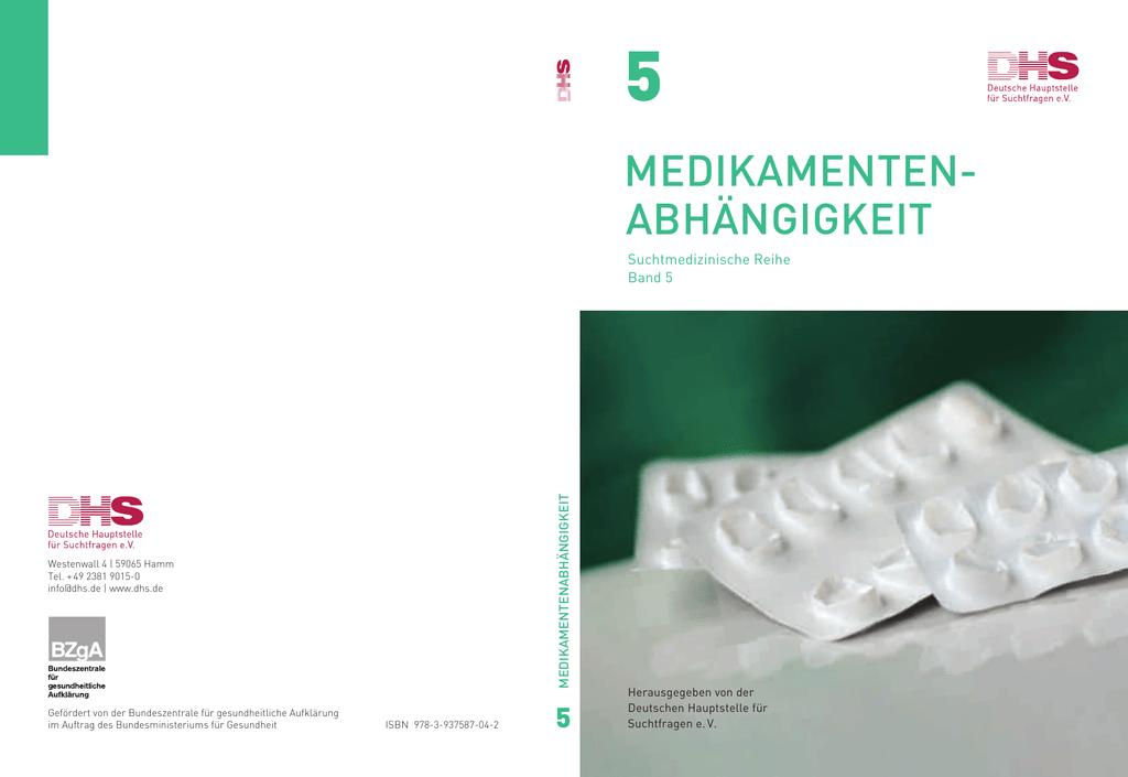 urteil abstinenz amphetamin