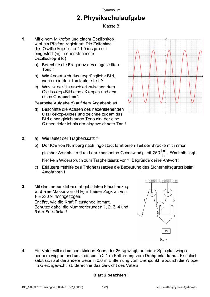 Niedlich Mathe Bohrer Blatt Bilder - Mathematik & Geometrie ...