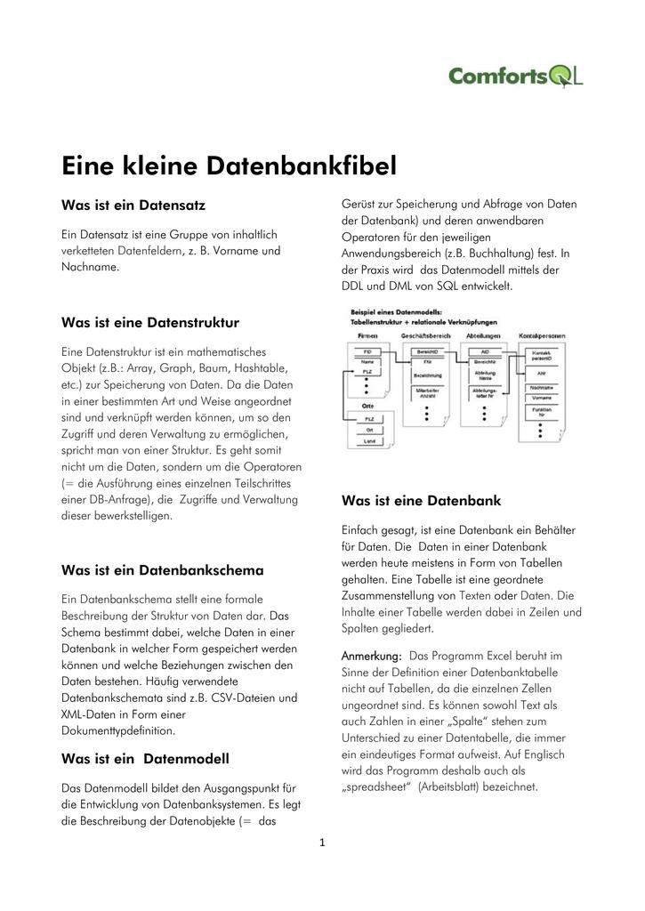 Schön Ged Sprache Kunst Arbeitsblatt Zeitgenössisch - Arbeitsblatt ...