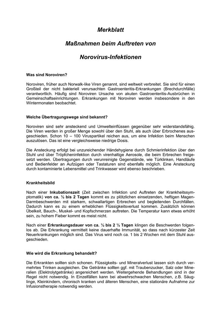 Beste Ggf Getränke Zeitgenössisch - Innenarchitektur-Kollektion ...