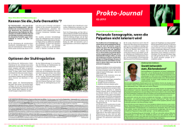 Prokto-Journal 02-2010_Layout 1.qxd