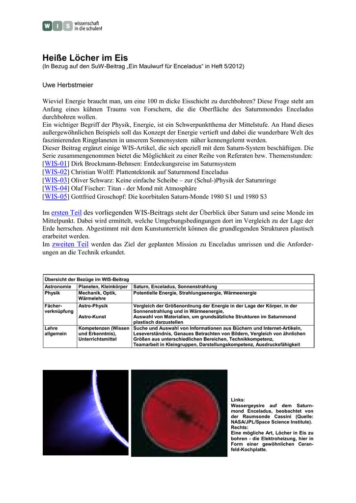 WIS-2012-05OS-Enceladus (application/pdf 329.2 KB)