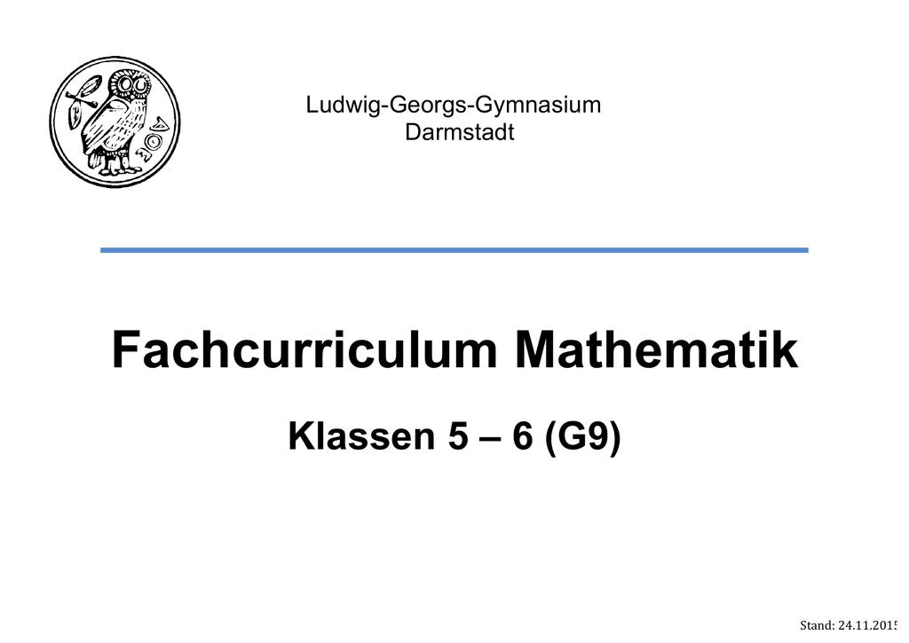 Atemberaubend 6. Klasse In Mathe Verhältnisse Und Preise ...