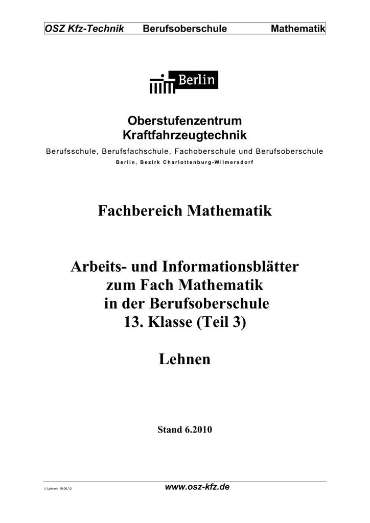 Niedlich Math Wissenschaftliche Schreibweise Arbeitsblatt ...