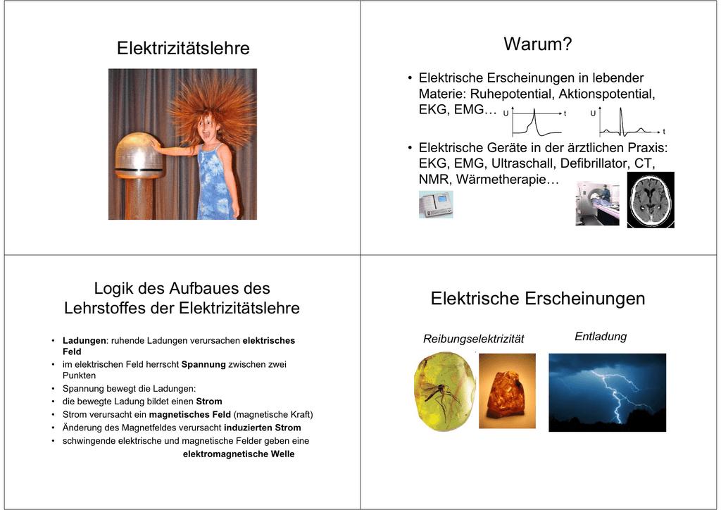 Berühmt Änderungen In Der Materie Klasse 5 Arbeitsblatt Galerie ...
