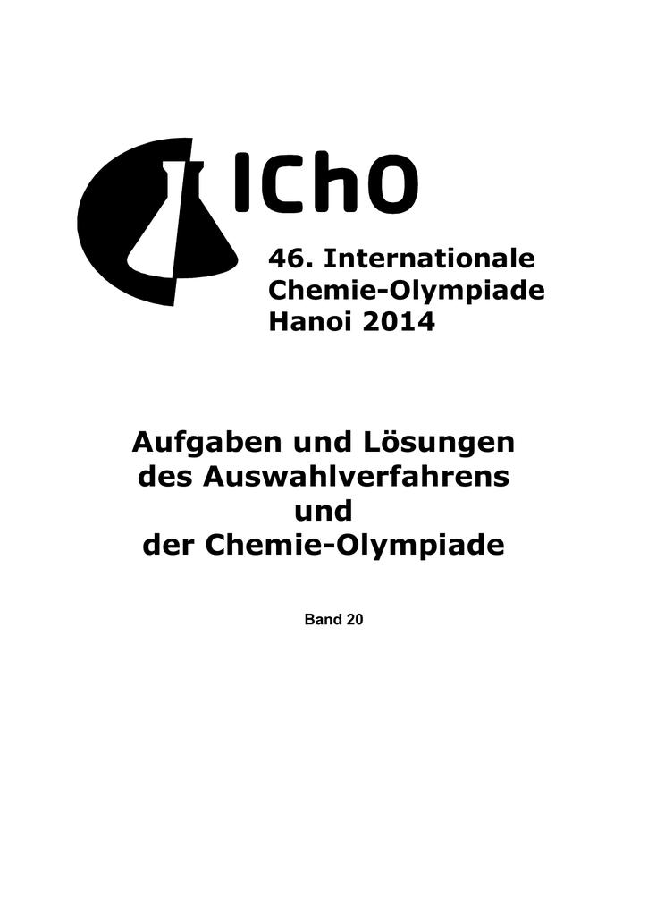 Aufgabenbuch 2014 - IPN-Kiel