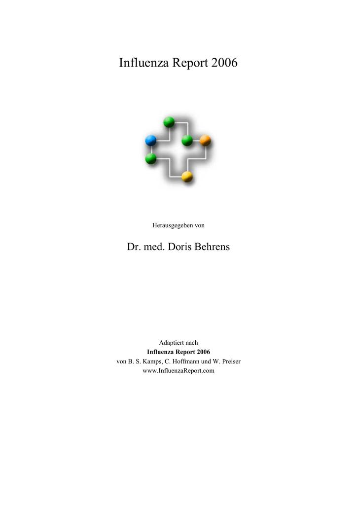 Original Microsoft Office Small Business 2007 SchüTtelfrost Und Schmerzen Software