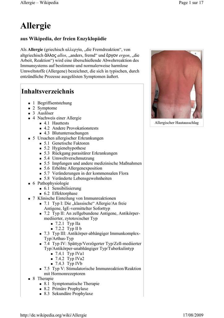 Symptome Bei B12 Mangel