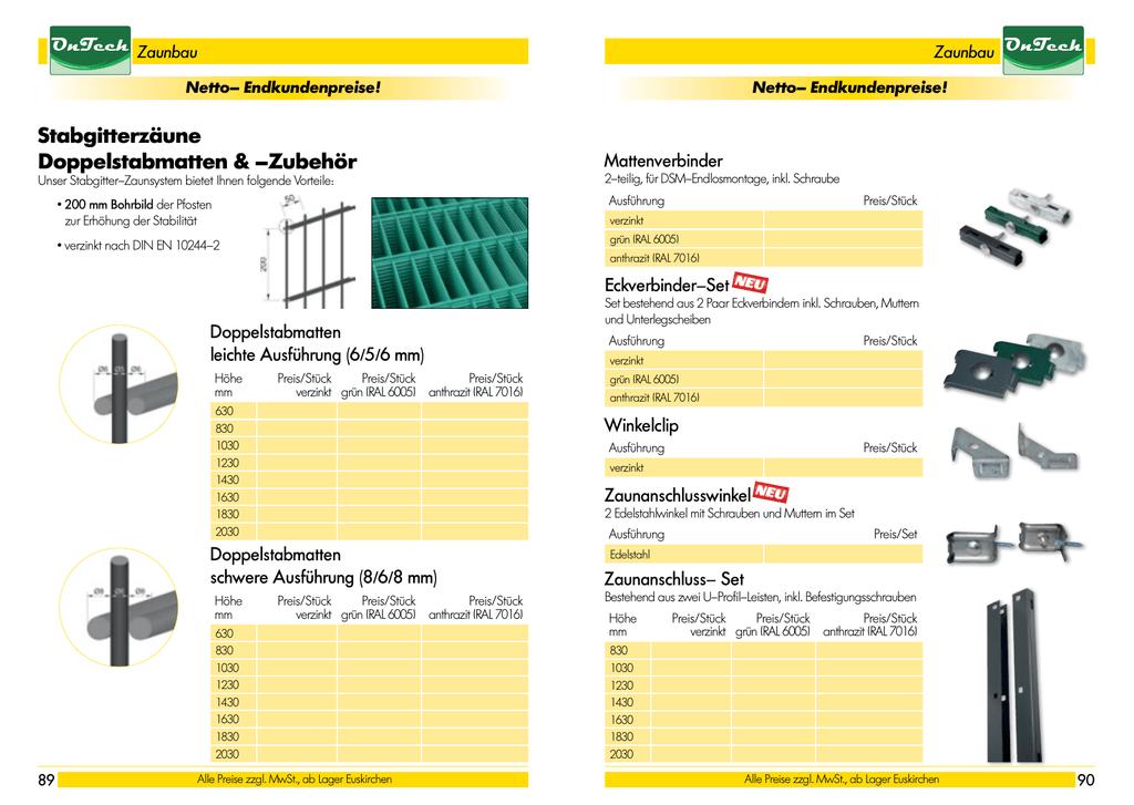 Fein Heizkörpersystem Diagramm Galerie - Elektrische Schaltplan ...