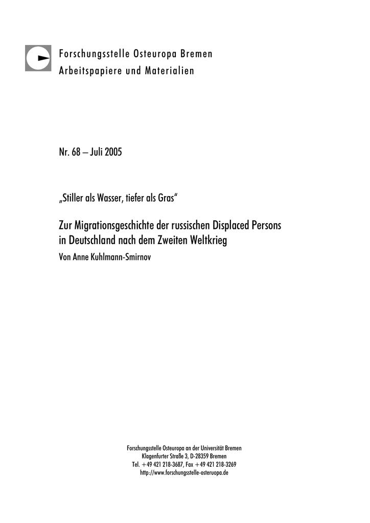 Okayama datieren