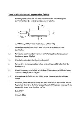 Anorganische Chemie für Schüler