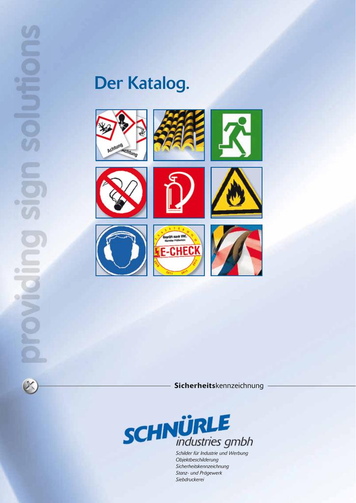 Kraftwagenanlage Feuer und Rauchen polizeilich verboten Schild 20 x 40cm PVC