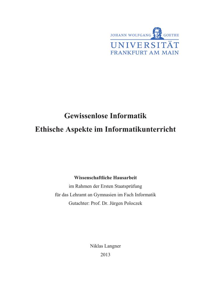 Fein Math Tatsache Praxis Arbeitsblatt Generator Galerie - Gemischte ...