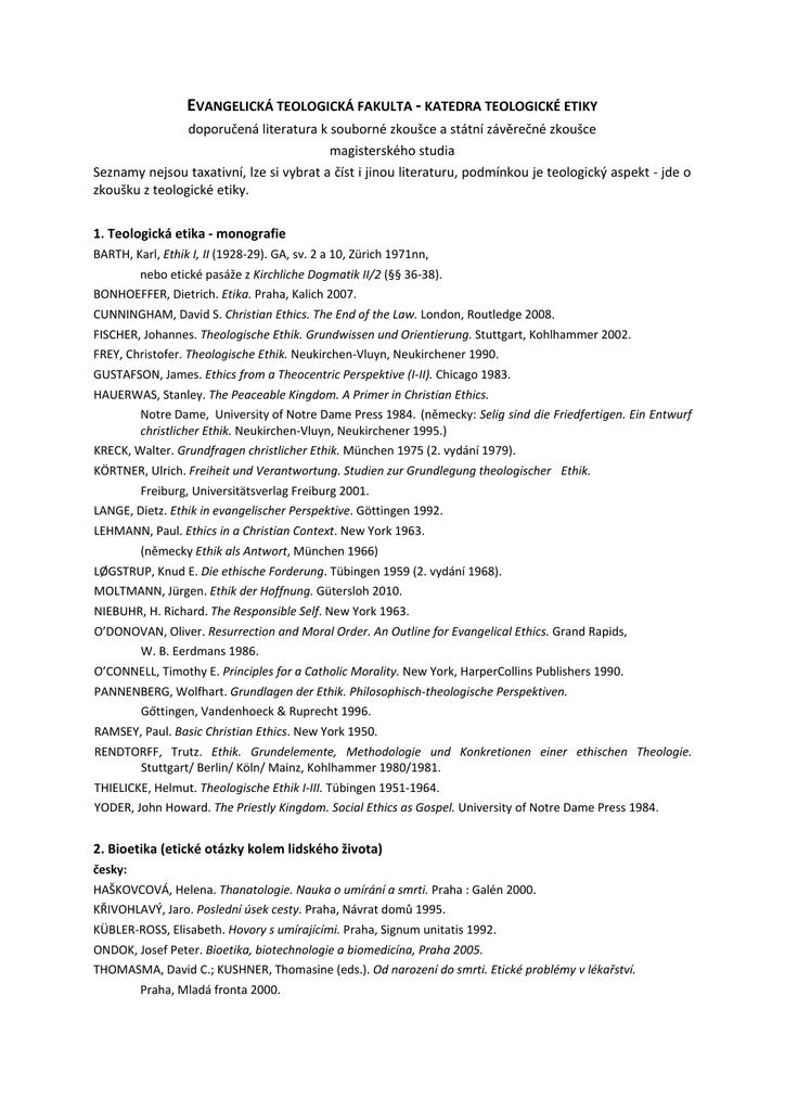 ONDOK BIOETIKA PDF DOWNLOAD