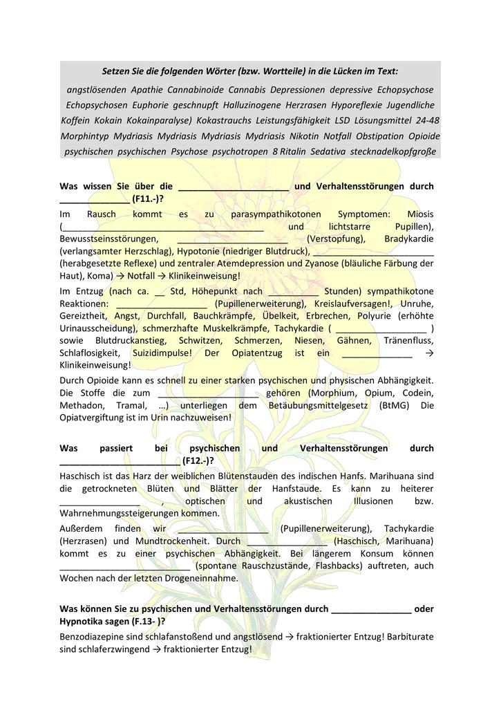Berühmt Arbeitsblatt 4 Singlereplacement Reaktionen Bilder - Super ...